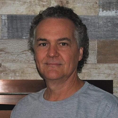 Brad Mull