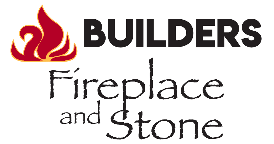 Builders Fireplace and Stone