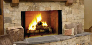 Builders Fireplace And Stone Service Installs Remodels